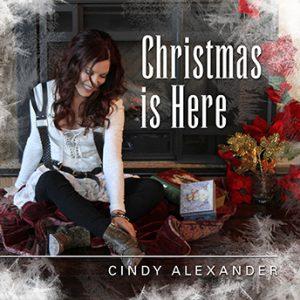 cover_christmasishere